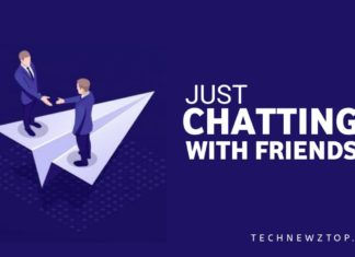 Free dating app to chat
