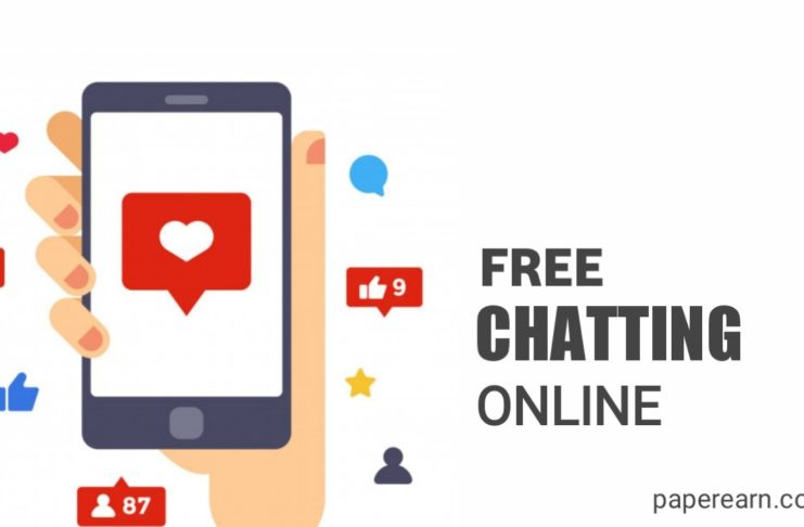 Best Dating Android app - paperearn.com