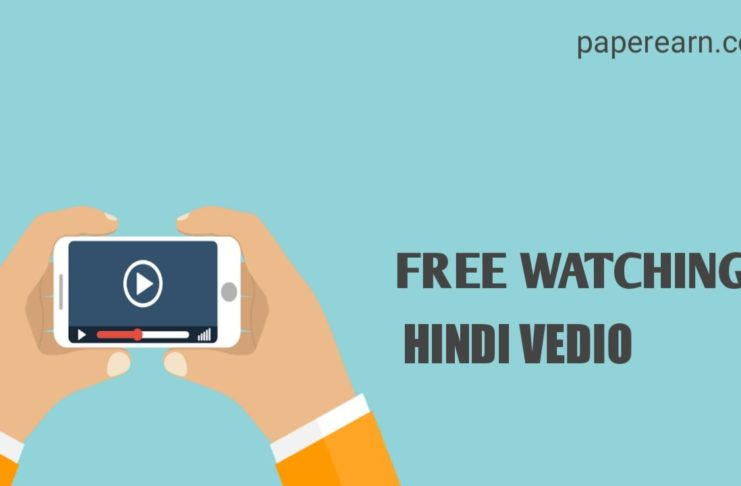 Best Hindi Video songs - paperearn.com