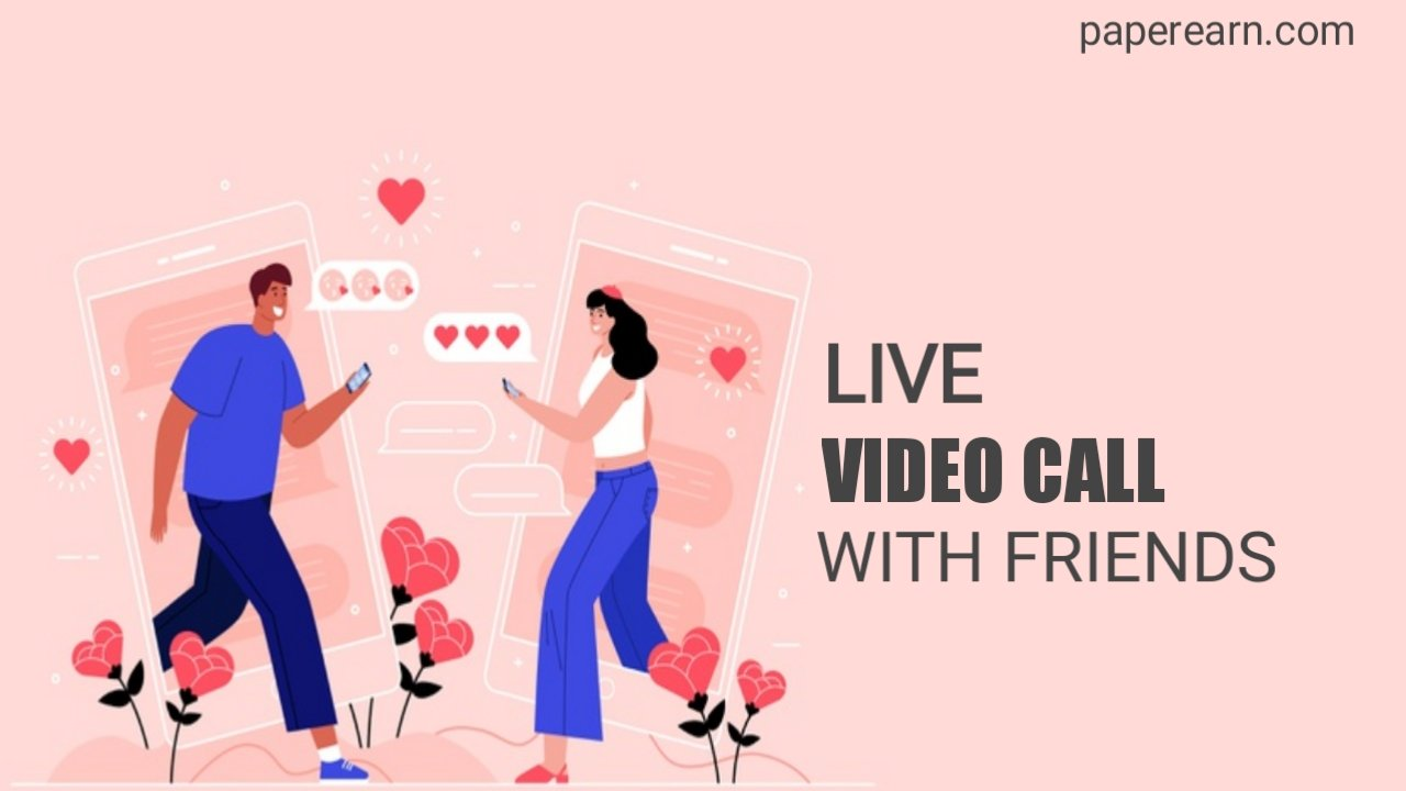 Free Online chatting meet - paperearn.com