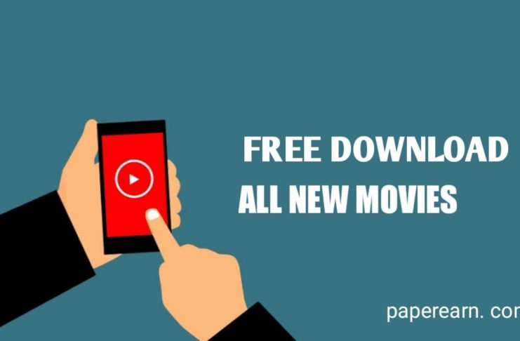 HD Hit Movies download