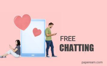 Indian girls chat for free - paperearn.com