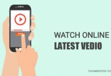 Watch online trending video - paperearn.com