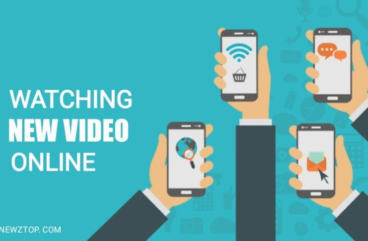 Watch online trending videos - paperearn.com