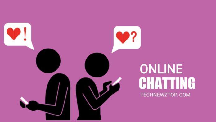 online dating app - paperearn.com