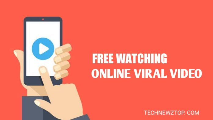 viral videos - paperearn.com