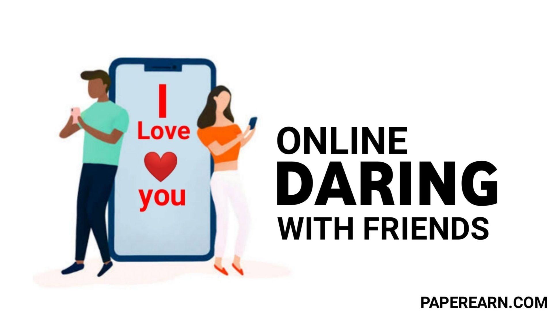 Chat with girl online veggo App - paperearn.com