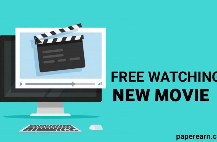 Free Watching Hindi movie - paperearn.com