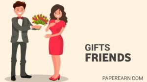 Understand if She Worlds like Being Friends With You of Not. - paperearn.com