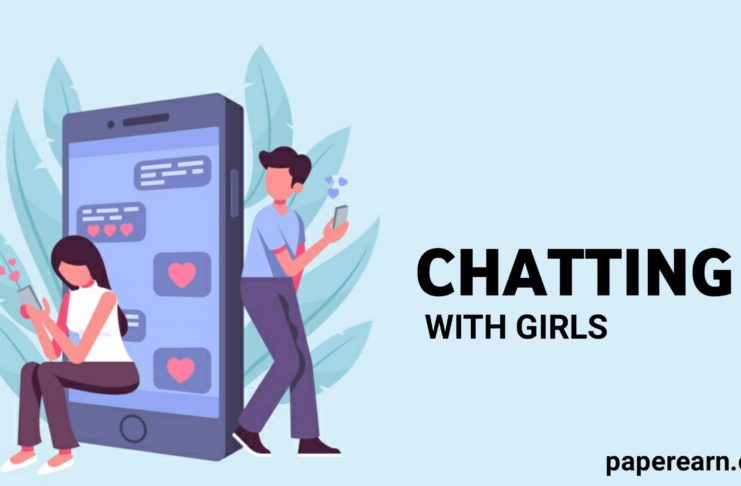 Indian Best Dating App