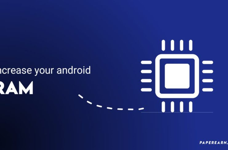 Ram Booster latest Android App