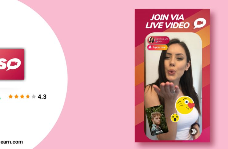 Free Video Calling App How to Do Free Video Calling App