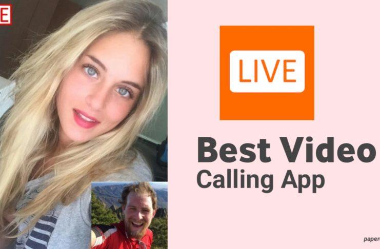 Best Video Calling App 2020
