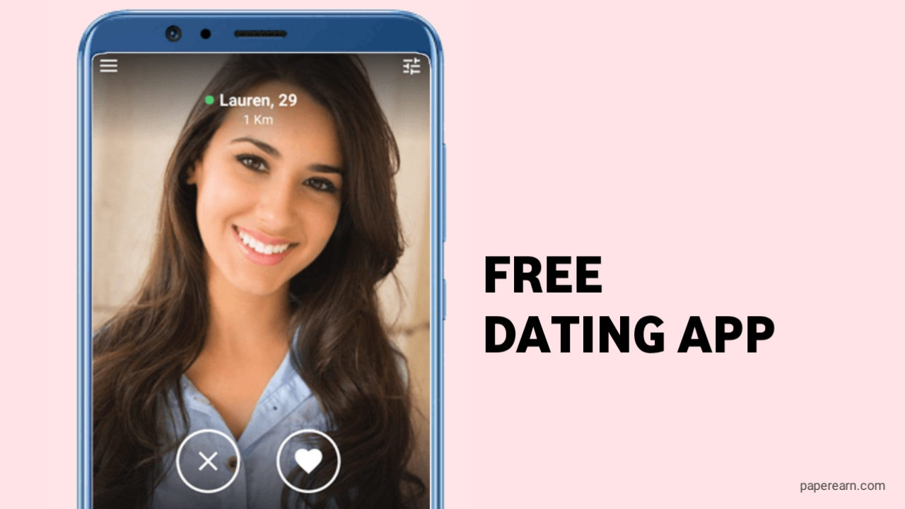 what is the most successful dating site
