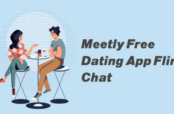 Meetly Free Dating App