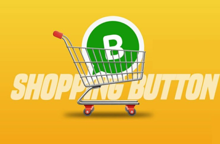 Adds New Shopping Button