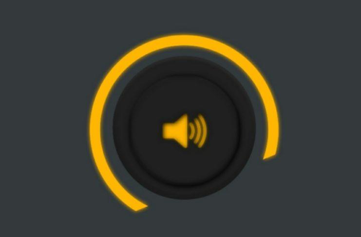 Increase Boost Phone Volume