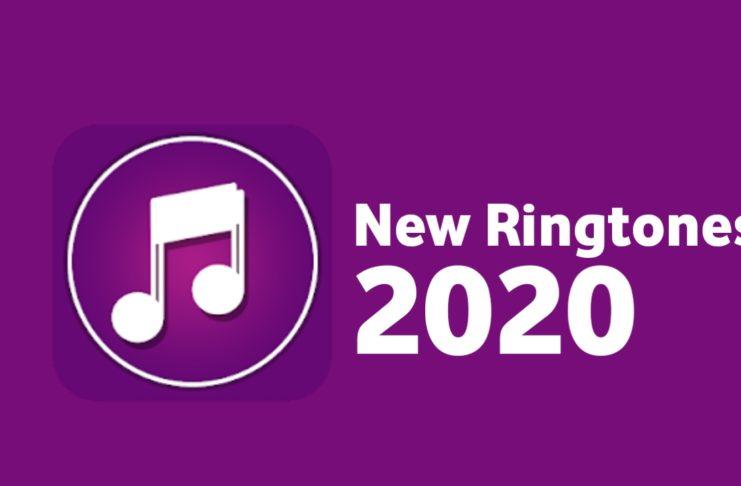 Set New Ringtones 2020