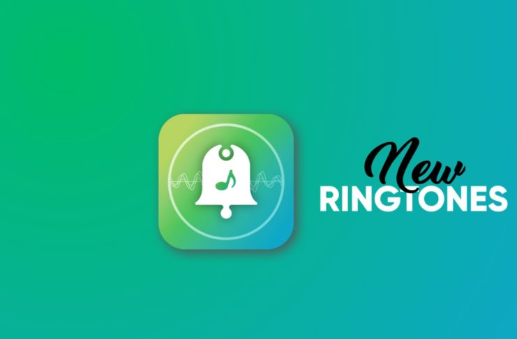Use Free Ringtones