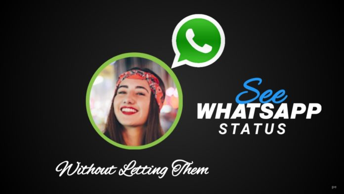 WhatsApp status Tips