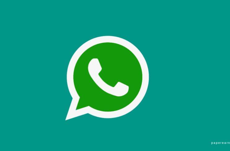 WhatsApp stop working iPhones.