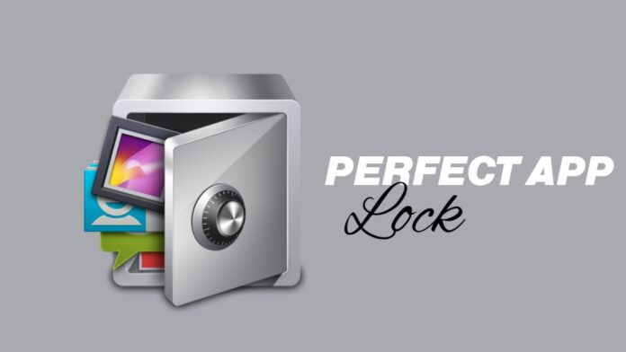 Use Perfect App