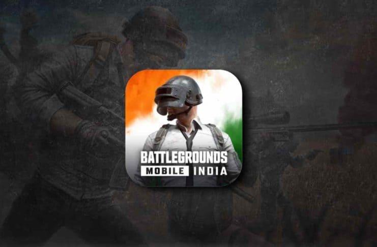 Battlegrounds India Pre-registration