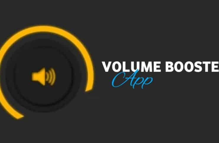 Raise high volume booster
