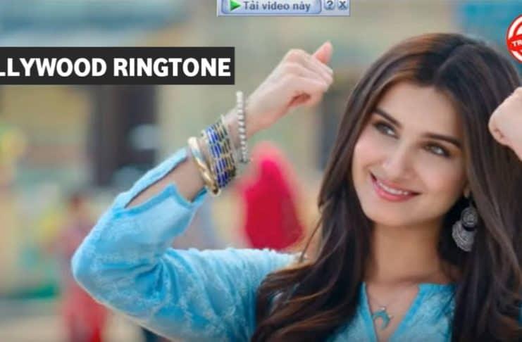 Bollywood Ringtones 2021