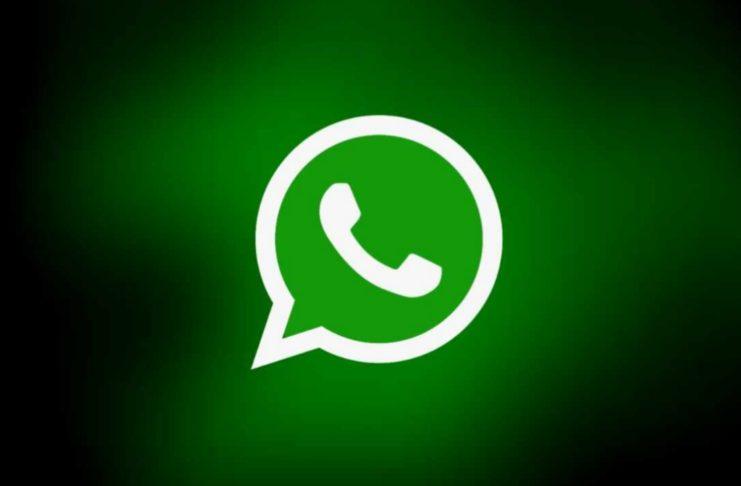 Block Voice Call WhatsApp