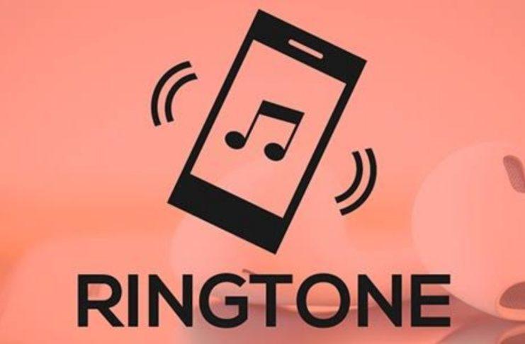 Ringtone Randomizer app