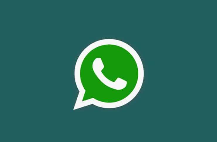 Who Blocked On WhatsApp