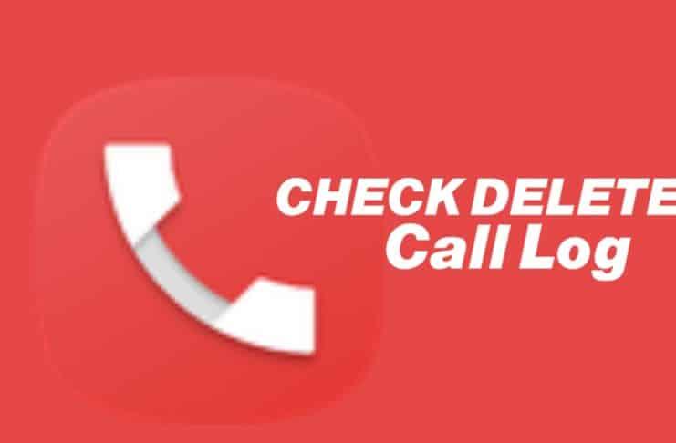 call log monitor app